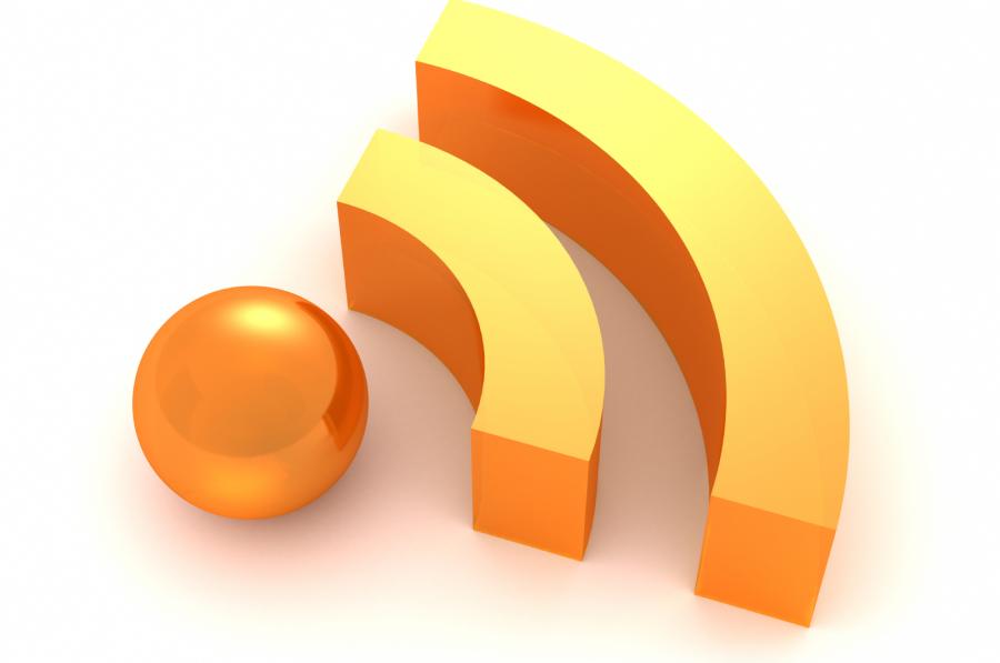 Internet - Galileo. Die Gay-Sauna für Männer in Mannheim.